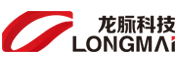 Century Longmai – Digital Security Retina Logo